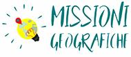 Missioni geografiche